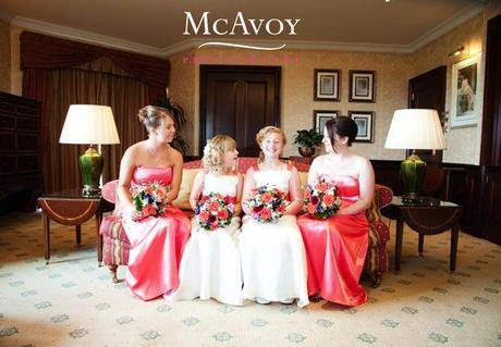McAvoy Photography wedding blog (26)