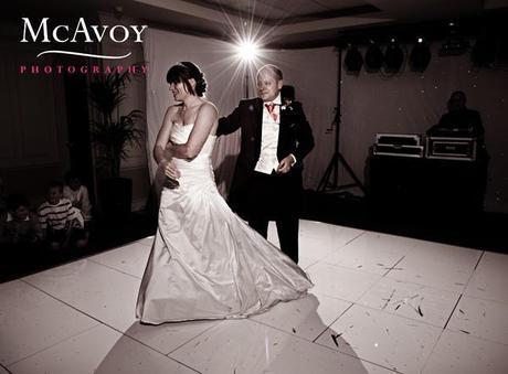 McAvoy Photography wedding blog (1)