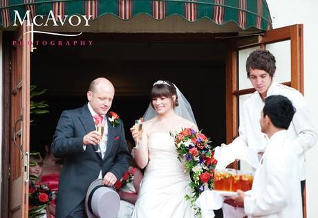McAvoy Photography wedding blog (22)