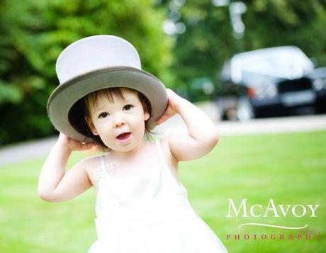 McAvoy Photography wedding blog (19)