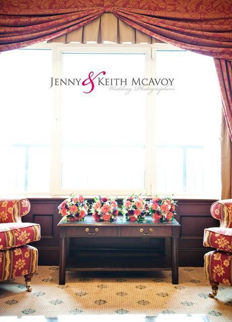 McAvoy Photography wedding blog (28)
