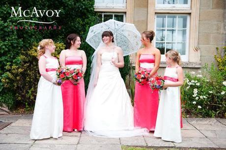 McAvoy Photography wedding blog (12)