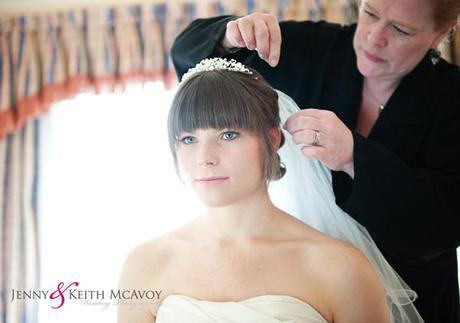 McAvoy Photography wedding blog (27)