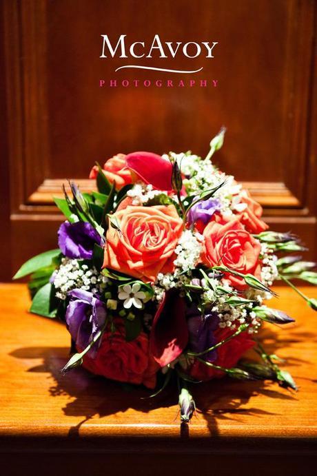 McAvoy Photography wedding blog (30)