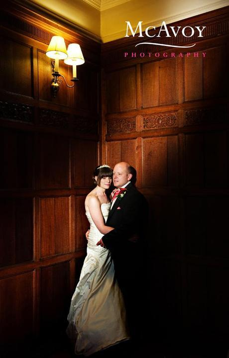 McAvoy Photography wedding blog (4)