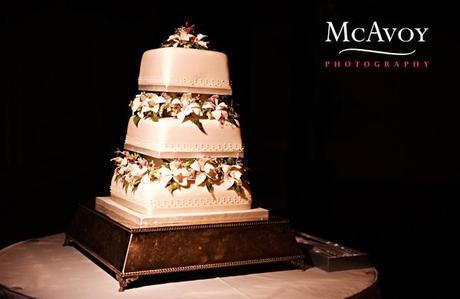 McAvoy Photography wedding blog (14)