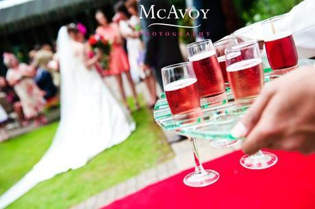 McAvoy Photography wedding blog (21)