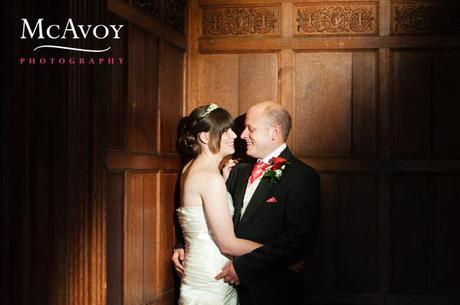 McAvoy Photography wedding blog (3)