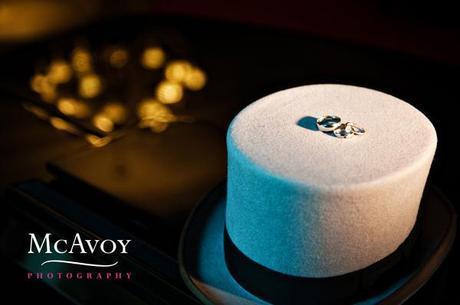 McAvoy Photography wedding blog (7)