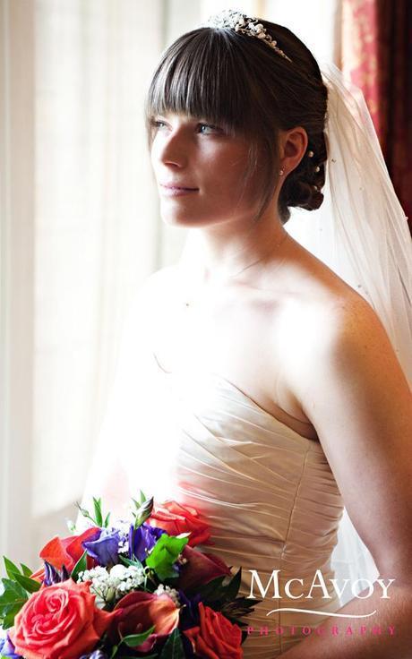 McAvoy Photography wedding blog (25)