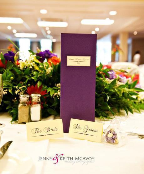 McAvoy Photography wedding blog (16)