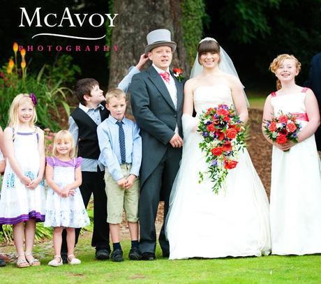 McAvoy Photography wedding blog (20)