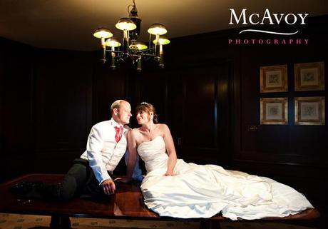 McAvoy Photography wedding blog (6)