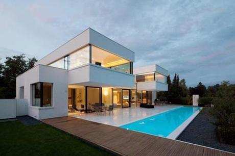 Architect Designs architect designs - home design