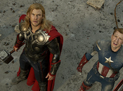 Avengers Trailer Drops, Anticipation Scarlett Johansson-starring Film Mounts