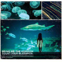 Count Your Blessings (Bring Me the Horizon album)