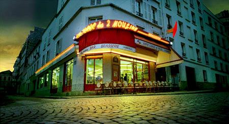 montmartre-paris-cafe-deux-moulins