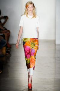 peter som 2 200x300Upcoming Fashion: What to Expect for Spring 2012