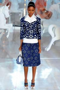 louis vuitton3 200x300Upcoming Fashion: What to Expect for Spring 2012