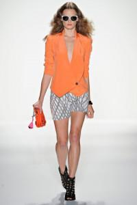 rebecca minkoff 200x300Upcoming Fashion: What to Expect for Spring 2012