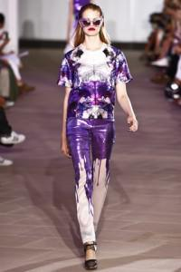 prabal gurung 200x300Upcoming Fashion: What to Expect for Spring 2012