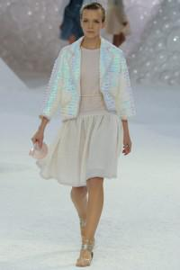 chanel2 200x300Upcoming Fashion: What to Expect for Spring 2012