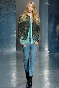 theyskens theory 200x300Upcoming Fashion: What to Expect for Spring 2012