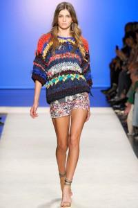 isabel marant 200x300Upcoming Fashion: What to Expect for Spring 2012