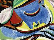 Explore Art: Picasso Portrait Project
