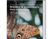 Twenty Landmark Papers Biodiversity Conservation