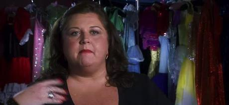 Dance Moms: The Most Outrageous Moments. Breakdowns, Showdowns & Throw downs. Talk To The Jazz Hand.
