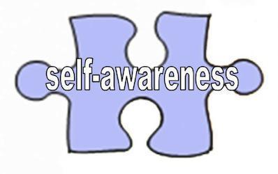 Developing Your Self-Awareness