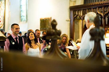 Wedding blog from Kent by reportage wedding photographer Mark Carey (15)