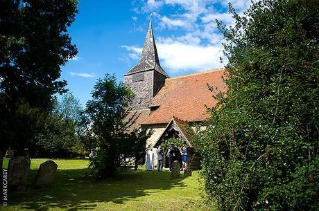 Wedding blog from Kent by reportage wedding photographer Mark Carey (22)