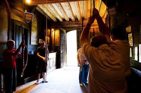 Wedding blog from Kent by reportage wedding photographer Mark Carey (23)
