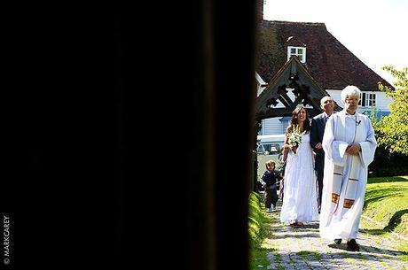 Wedding blog from Kent by reportage wedding photographer Mark Carey (17)