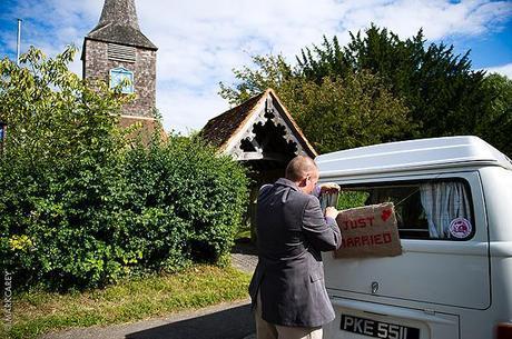 Wedding blog from Kent by reportage wedding photographer Mark Carey (1)