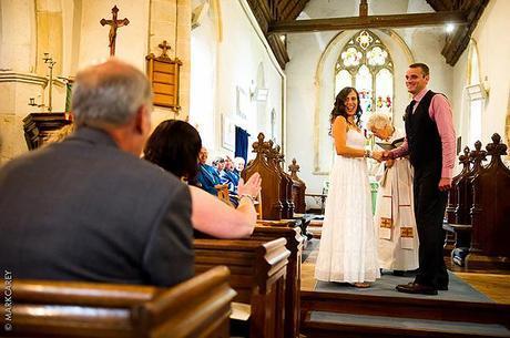 Wedding blog from Kent by reportage wedding photographer Mark Carey (10)
