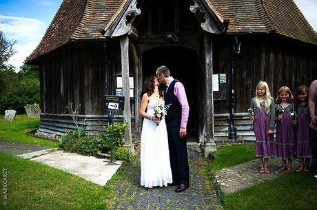 Wedding blog from Kent by reportage wedding photographer Mark Carey (2)