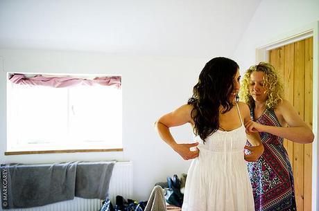 Wedding blog from Kent by reportage wedding photographer Mark Carey (25)