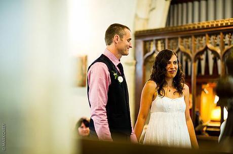 Wedding blog from Kent by reportage wedding photographer Mark Carey (14)