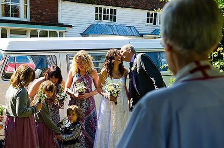 Wedding blog from Kent by reportage wedding photographer Mark Carey (18)