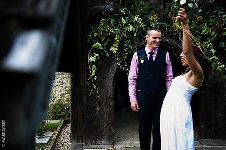 Wedding blog from Kent by reportage wedding photographer Mark Carey (3)