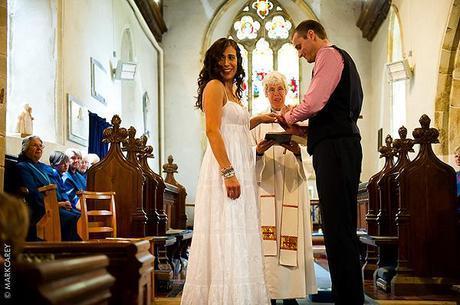 Wedding blog from Kent by reportage wedding photographer Mark Carey (11)