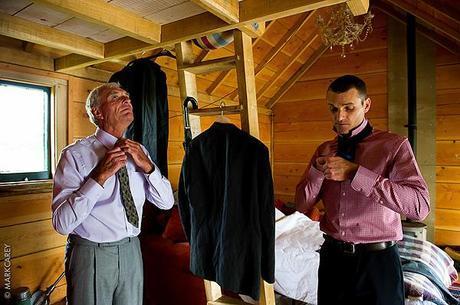 Wedding blog from Kent by reportage wedding photographer Mark Carey (29)
