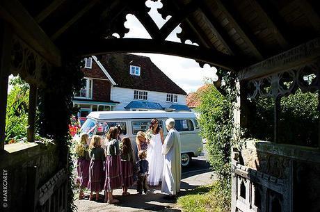 Wedding blog from Kent by reportage wedding photographer Mark Carey (19)