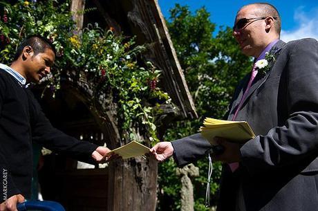 Wedding blog from Kent by reportage wedding photographer Mark Carey (21)