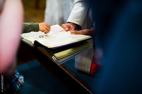 Wedding blog from Kent by reportage wedding photographer Mark Carey (12)