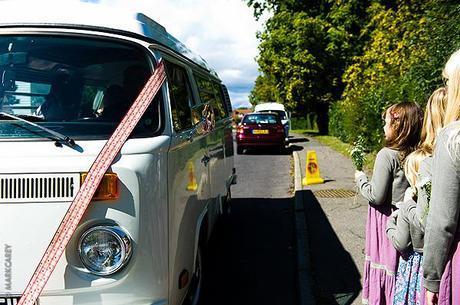 Wedding blog from Kent by reportage wedding photographer Mark Carey (20)