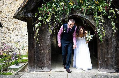 Wedding blog from Kent by reportage wedding photographer Mark Carey (4)